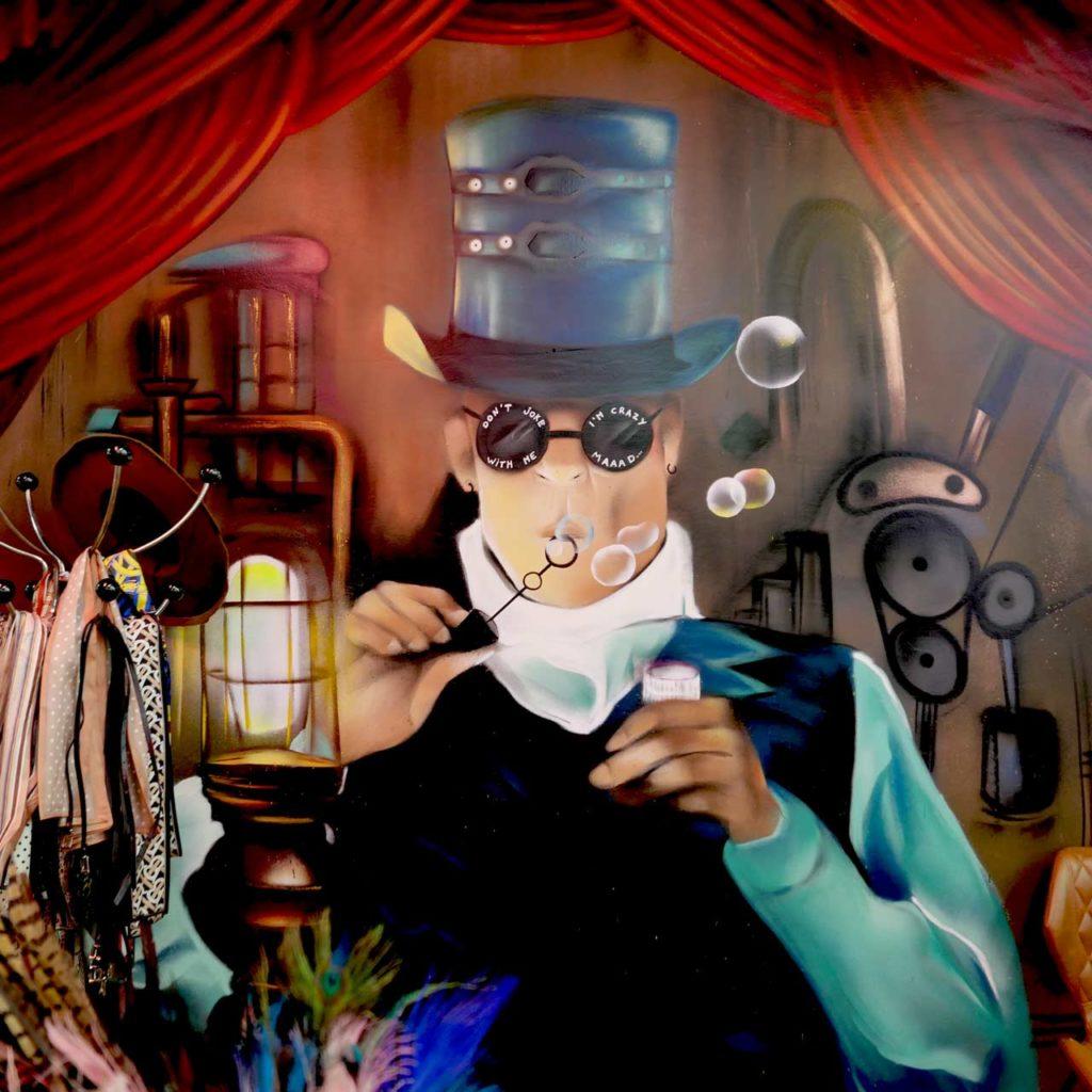 Idee-cadeau-atelier-chapeau-1-nelly-genisson