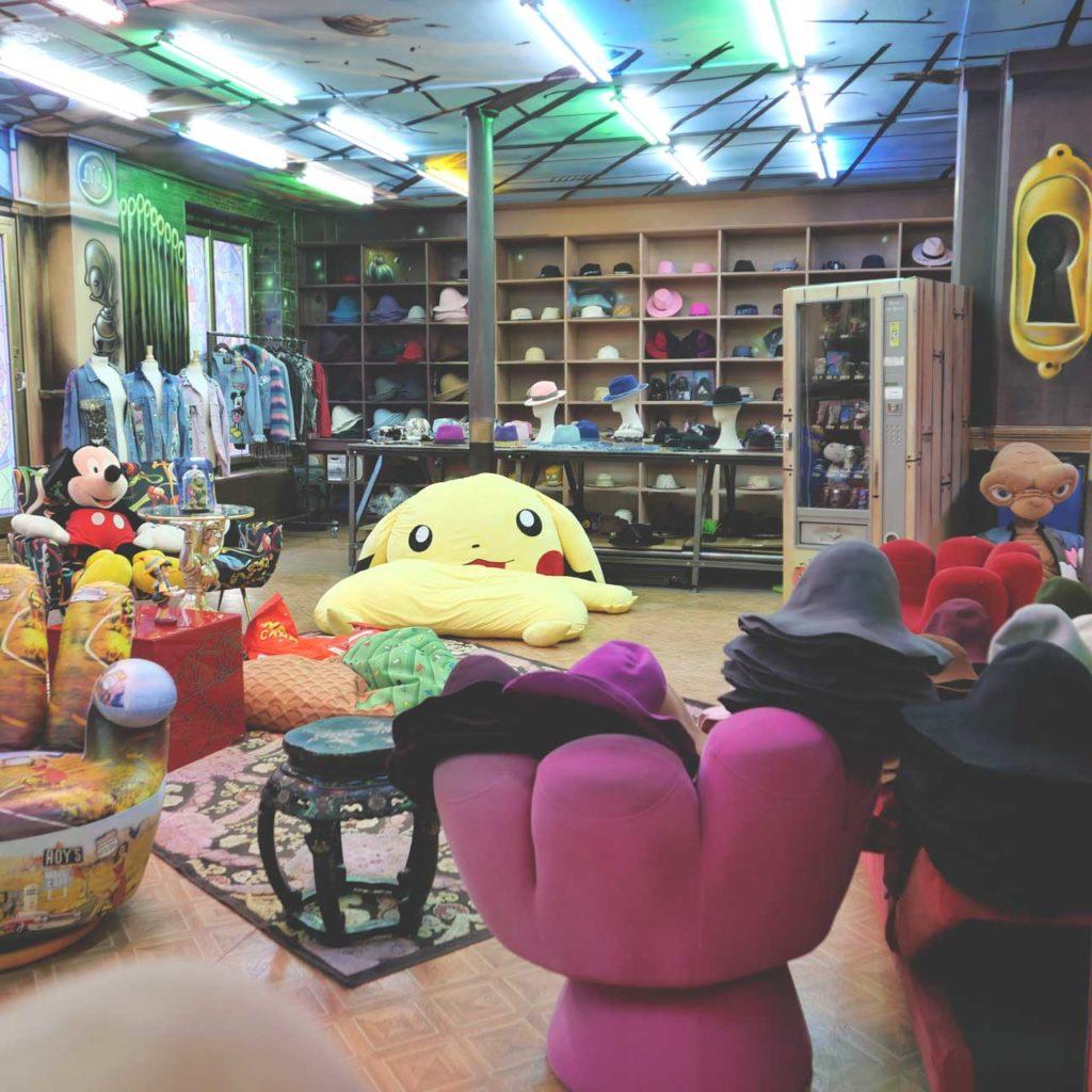 Idee-cadeau-atelier-chapeau-2-nelly-genisson
