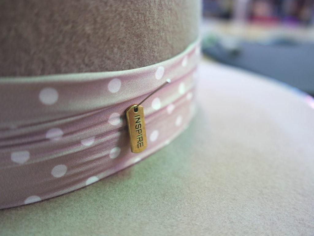 Idee-cadeau-atelier-chapeau-6-nelly-genisson