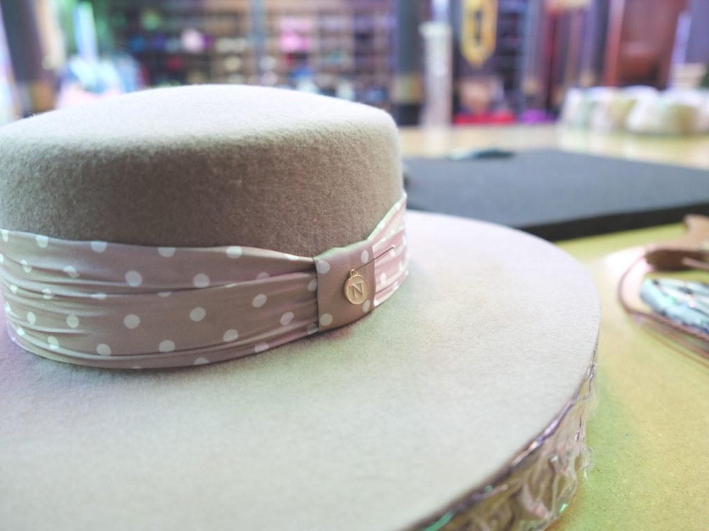 Idee-cadeau-atelier-chapeau-7-nelly-genisson
