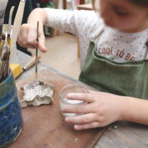 Idee-cadeau-atelier-poterie-0-nelly-genisson