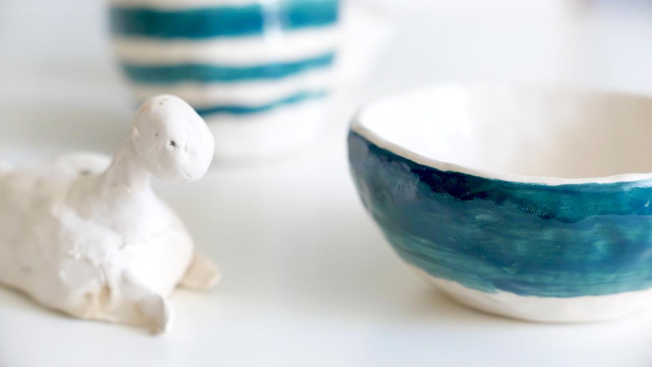 Idee-cadeau-atelier-poterie-2-nelly-genisson