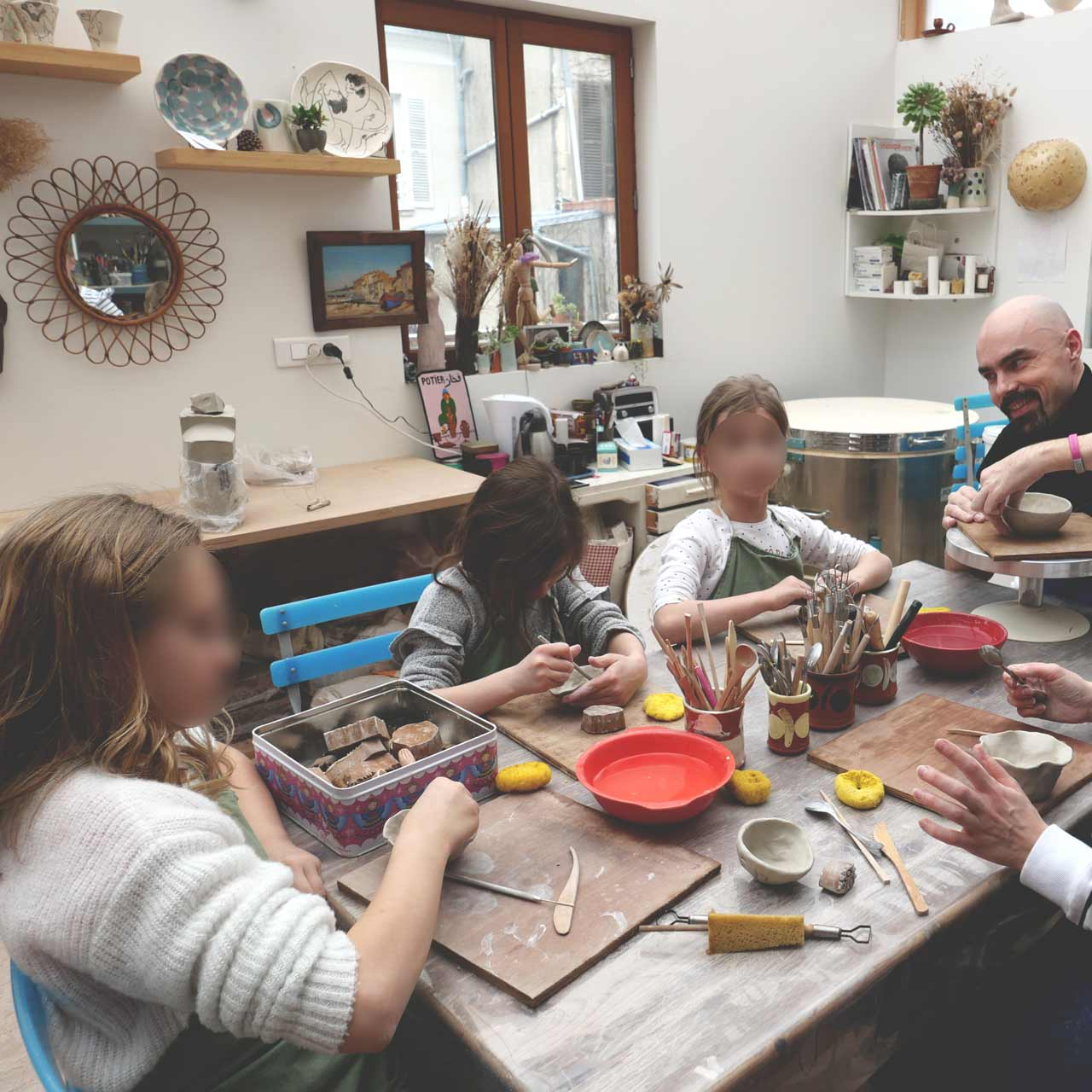 Idee-cadeau-atelier-poterie-5-nelly-genisson