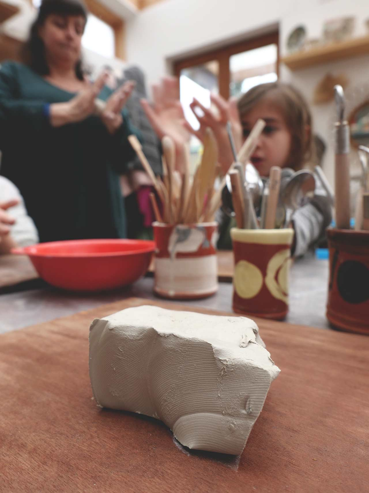 Idee-cadeau-atelier-poterie-6-nelly-genisson