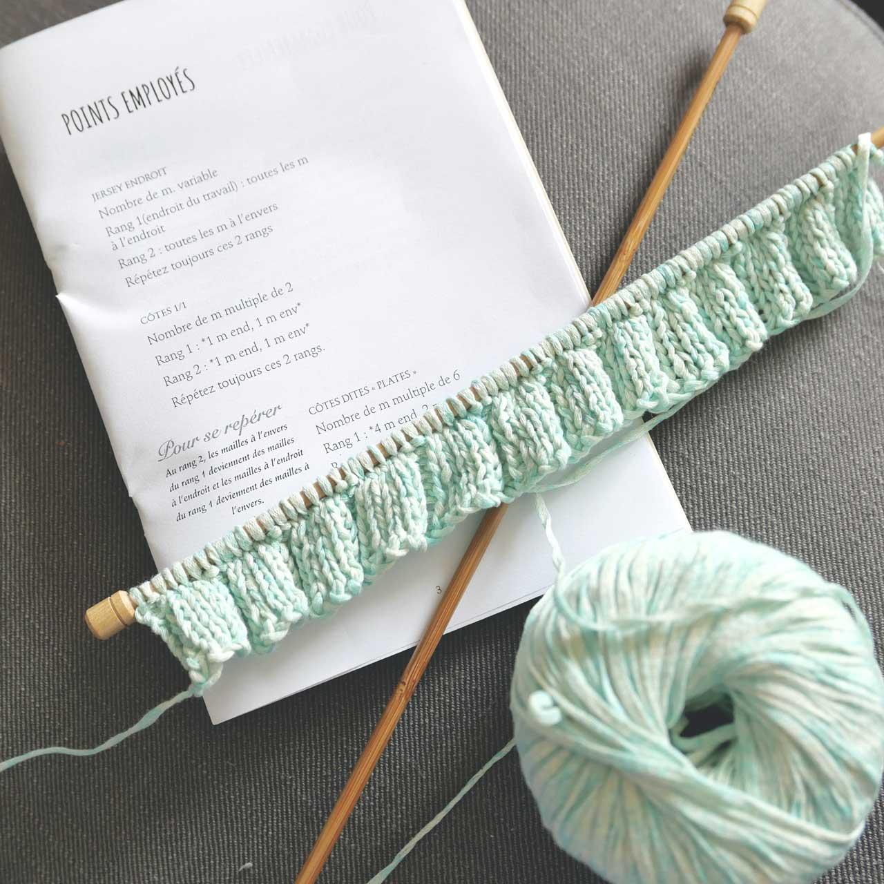 Idee-cadeau-kit-tricot-tricotez-moi-1-nelly-genisson
