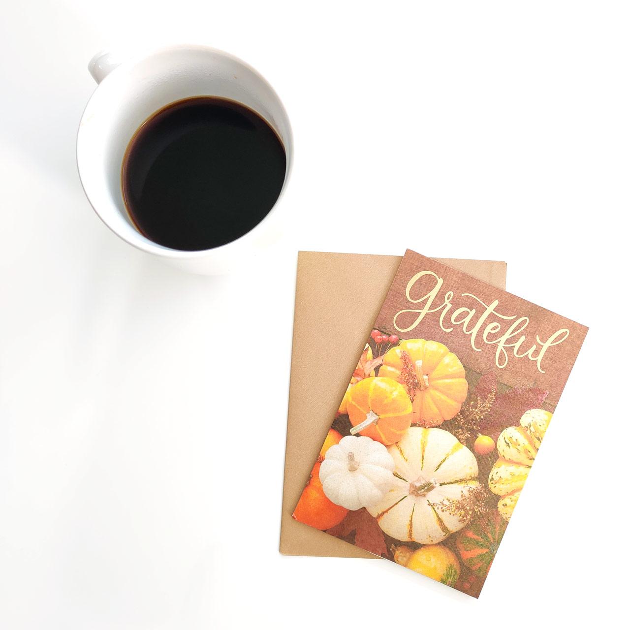 Mon-premier-thanksgiving-coffee-grateful-nelly-genisson