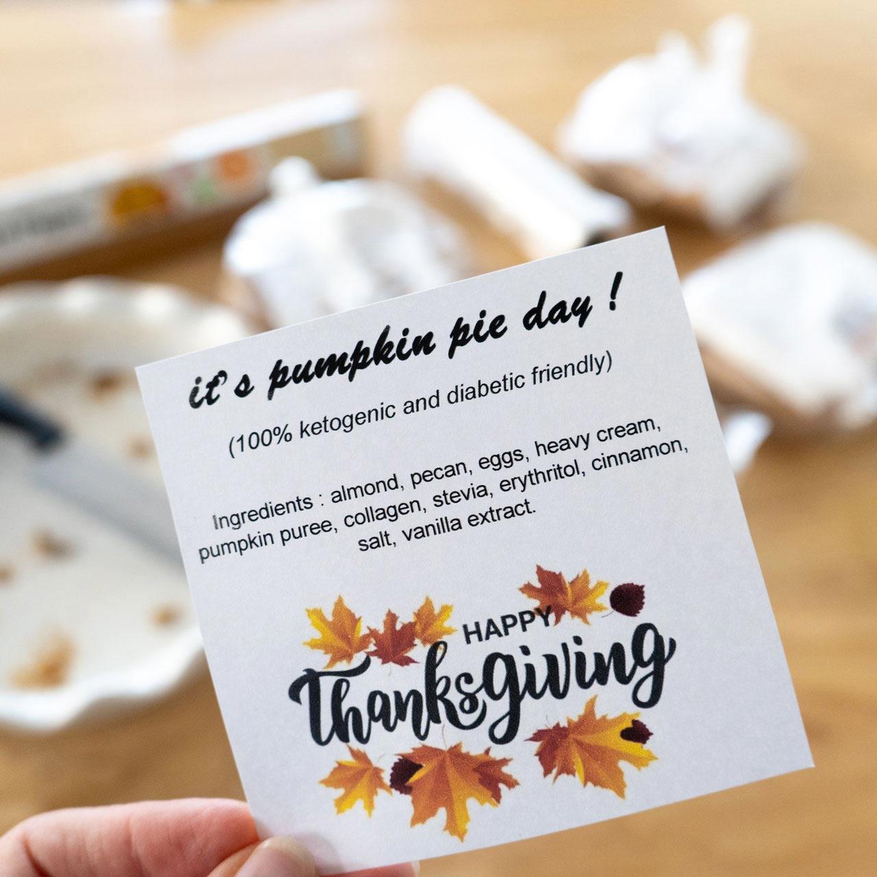 Mon-premier-thanksgiving-nelly-genisson