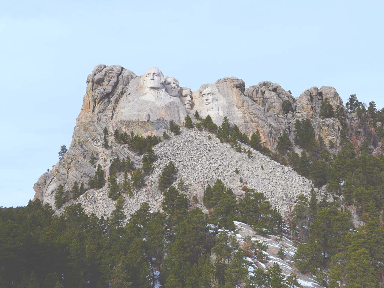 Dakota-Sud-Nelly-Genisson-26-Rushmore