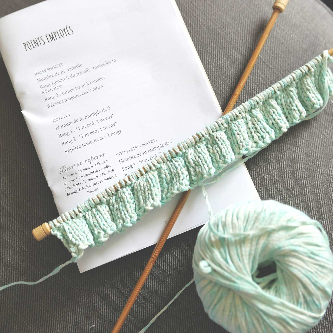 Tricot-Nelly-Genisson-2