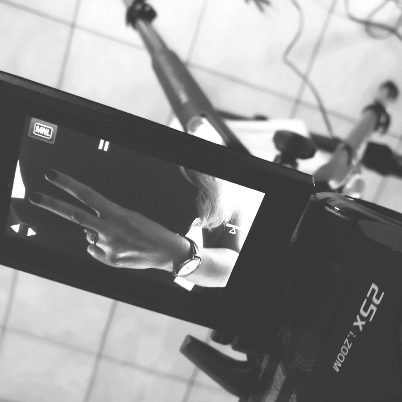 ceto-academy-tournage