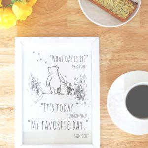 Winnie-Quote-Coffee-Nelly-Genisson