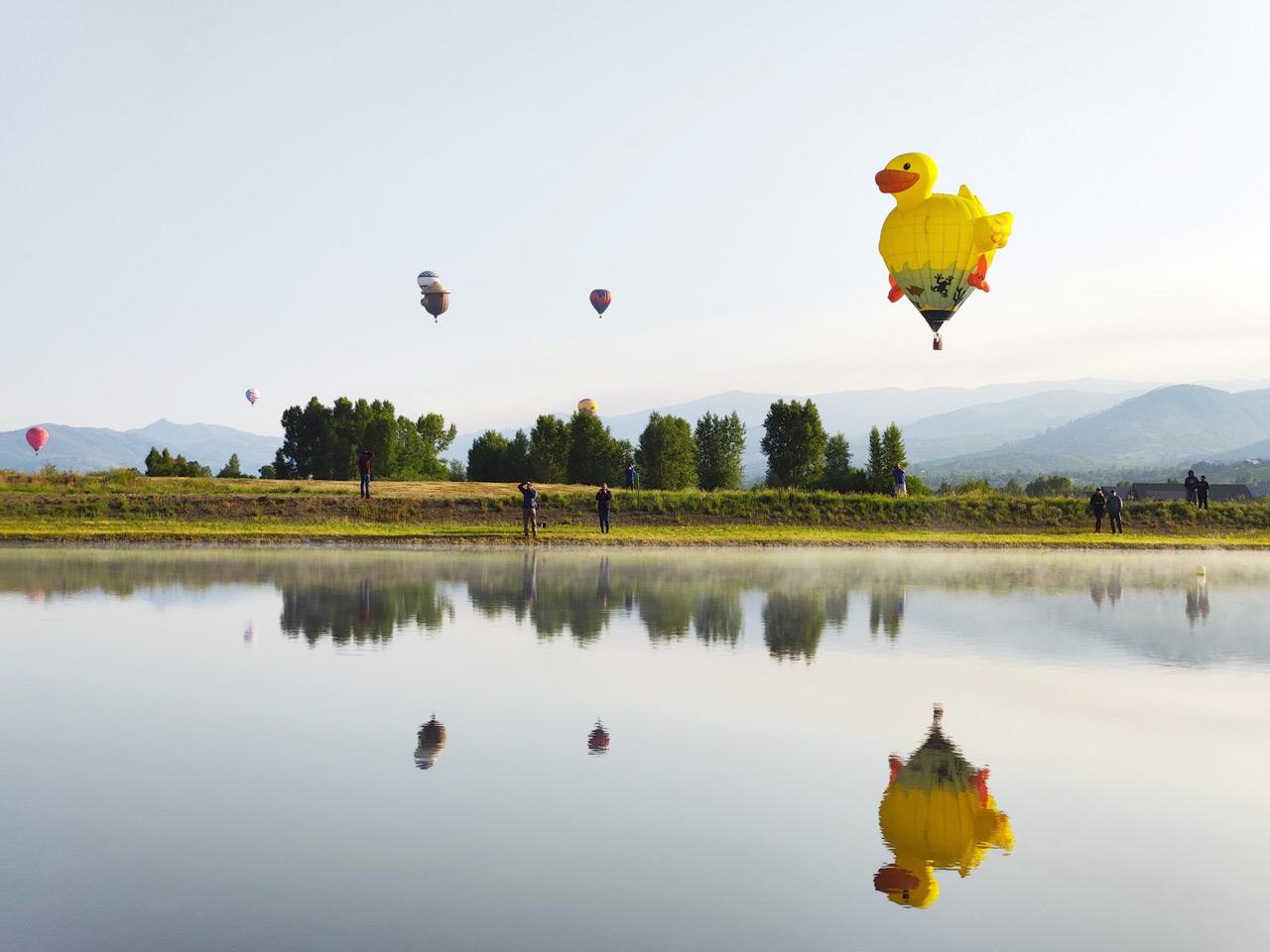Balloon-festival-steamboat-springs