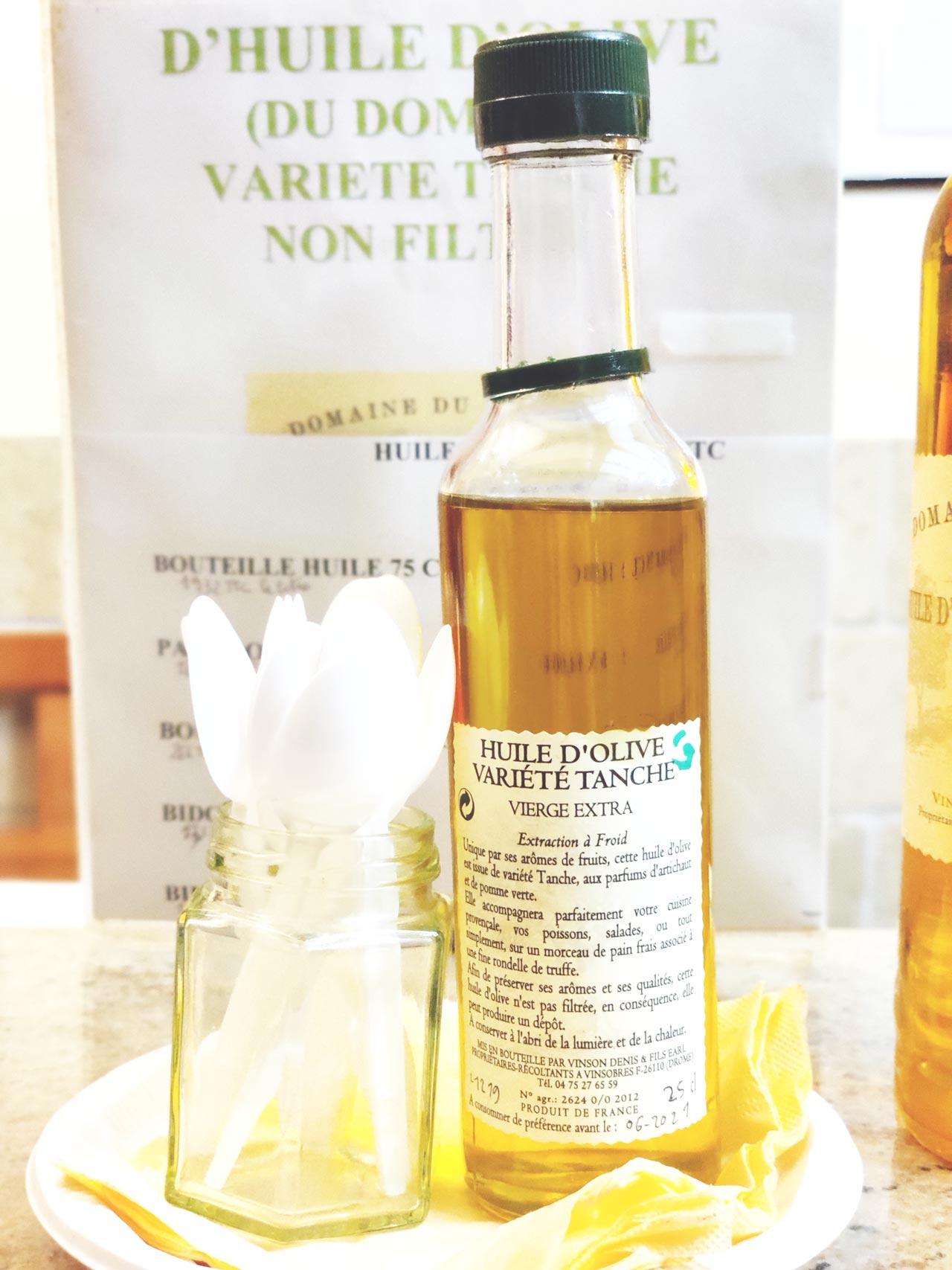Domaine-du-moulin-vignoble-huile-olive