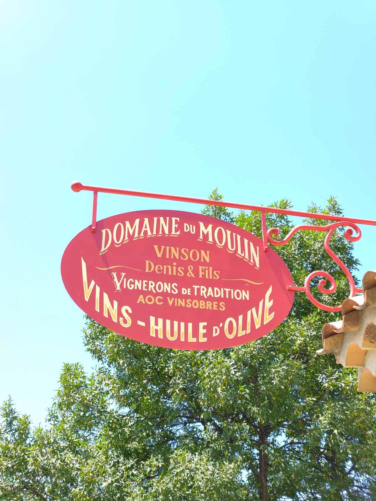 Domaine-du-moulin-vignoble
