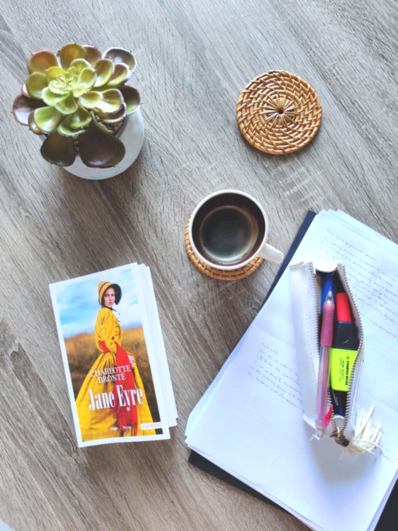 Jane-Eyre-café-pause