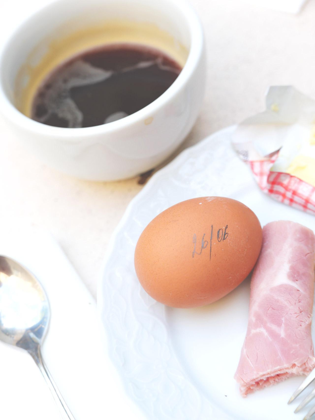 Petit-dejeuner-keto-provence-vacances frais